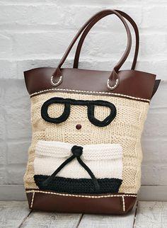 Sac Crochet Et Tricot Femme 1000x1000 Tricot Tricot 731×1000 OznZa1xa