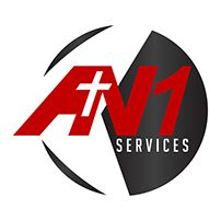AN1 Services | Service