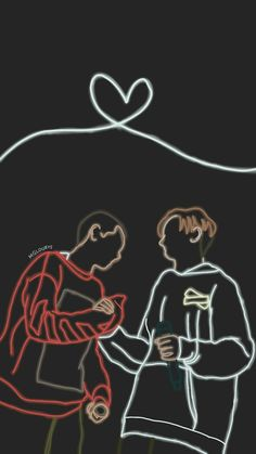 Marcus and Martinus wallpaper M Wallpaper, Tumblr Wallpaper, Bars And Melody, Dream Boyfriend, Martinis, Phone Backgrounds, Diy And Crafts, Celebrity, Cartoon