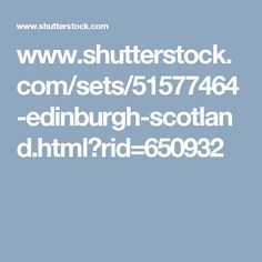 Search millions of royalty-free stock photos, illustrations, and vectors. Royalty Free Images, Royalty Free Stock Photos, Edinburgh Scotland, Stock Footage, Rid