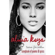 BOOK-AliciaKeyesTearsForWater.jpg (400×400)