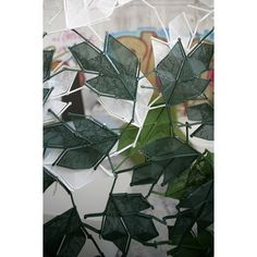 partition-room-casamania-maria-design-luca-nichetto.jpg (1000×1000)