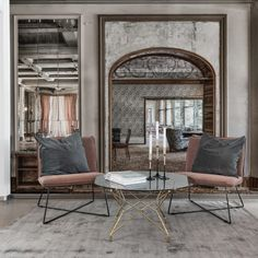 Explore trend collection Second Moment and its magnificent trompe l'oeil wall mural designs. Ligne D Horizon, Rebel, Four Rooms, Dream Images, Wallpaper Panels, Interiores Design, Dark Wood, Decoration, Wall Murals