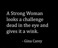 Women Quotes  #women #womenquotes #bestwomenquotes #inspiring #motivational #quotes #quote #inspirational