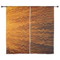 Abstract light wave lines Curtains> Abstract light wave texture> Victory Ink Tshirts and Gifts