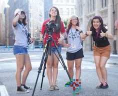 In Digital Film Academy you join the our film making courses to improve your career. It is the best school of New York provide the quality education in the film making courses.