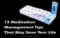 Polypharmacy – taking multiple medications for different conditions – can be a potential health hazard for the elderly.