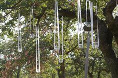 weddingtree2.JPG 1.600×1.067 pixels