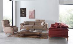 En güzel renklerin şık tasarım ve foksiyonel kullanımla buluştuğu yepyeni tasarımımız Belanda Koltuk Takımı,Tarz Mobilya'da sizi bekliyor!   Tarz Mobilya   Evinizin Yeni Tarzı '' O '' www.tarzmobilya.com ☎ 0216 443 0 445 📱Whatsapp:+90 532 722 47 57  #koltuktakımı #koltuktakimi #tarz #tarzmobilya #mobilya #mobilyatarz #furniture #interior #home #ev #dekorasyon #işlevsel #sağlam #tasarım #konforlu #livingroom #salon #dizayn #modern #photooftheday #istanbul #berjer #rahat #salontakimi #kanepe