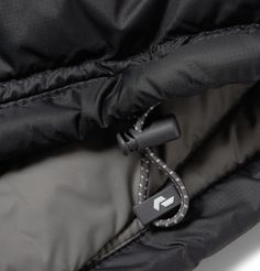 peak-performance-black-frost-quilted-jacket-product-1-25967837-1-210661625-normal.jpeg (960×1002)