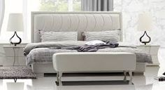 1000 Images About Bedhoofdborden On Pinterest Beds Search And Headboards