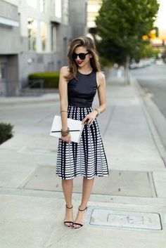 Professional work outfits for women ideas 41