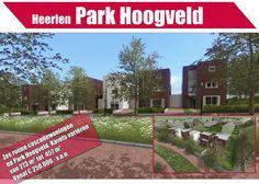 A3 Hoogveld cascade