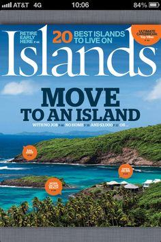 Article on hotel sugar reef, located in Bequia, St Vincent and the Grenadines Living In Puerto Rico, Bequia, Saint Vincent, Early Retirement, Grenadines, Caribbean, Sailing, Around The Worlds, Vacation