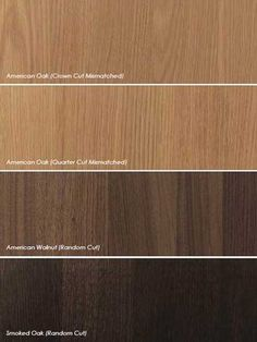 Laminex unveils four new designs in Finished Natural Timber Veneers range Midcentury Modern, Modern Interior, Interior Ideas, Commercial Interior Design, Commercial Interiors, Open Plan Kitchen, Kitchen Ideas, Veneer Panels, Perfect Marriage