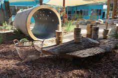 "Amazing outdoor space from Garden Consultants ("",)"