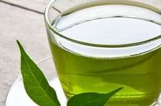 The nutritional benefit of green tea has turned it into a health craze. There are many health benefits this can offer.