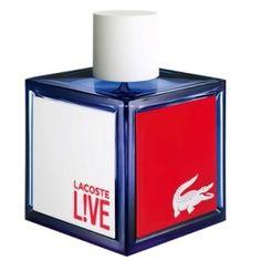 Free Fragrance Sample of Lacoste L!VE.  http://www.ericsfreesite.com/2014/11/23/free-fragrance-sample-of-lacoste-lve.html