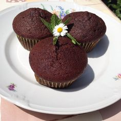 Muffin by me... muffin lady!