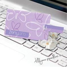 Naše malá velká vychytávka!  ŽENY s.r.o. CZ » Testuj » ŽENY s.r.o. USB disk