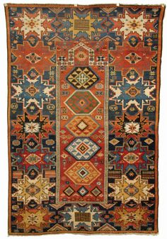 A whole new world of oriental rugs at Grogan & Company Fine Art Auctioneers on January 20