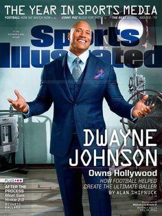 202 best dwayne johnson images in 2019 dwayne the rock rh pinterest com