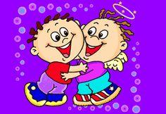 Descarga los mejores gifs animados de abrazos, imágenes animadas para enviar abrazos virtuales e imágenes con movimiento de parejas abrazandose.
