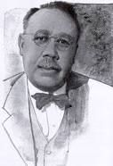 William Augustus Hinton (15 December 1883, Chicago, Illinois – 1959, Canton, Massachusetts) was an African American bacteriologist, pathologist and educator. He was the first black professor in the history of Harvard University. A pioneer in the field of public health, Hinton developed a test for syphilis which, because of its accuracy, was used by the United States Public Health Service.