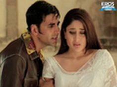 Ishq Chupta Nahin song - Bewaafa