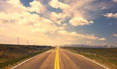Top 25 des citations sur les voyages ✈️