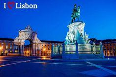 What is your favorite thing about Lisbon? barretttravel.globaltravel.com pamelabarrett22@gmail.com