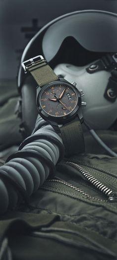 time, guns, style, iwc schaffhausen, gun miramar