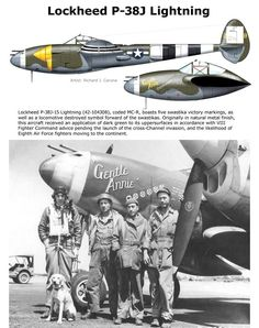 Military Jets, Military Aircraft, Air Fighter, Fighter Jets, Lockheed P 38 Lightning, Military Drawings, Camouflage, American Fighter, Ww2 Planes
