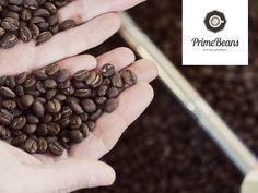 PrimeBeans - Coffee Company - Mountainbike Opening 2015