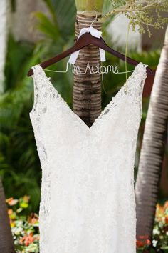 lace wedding dress http://trendybride.net/bolongo-bay-beach-resort-st-thomas-wedding/ st thomas wedding