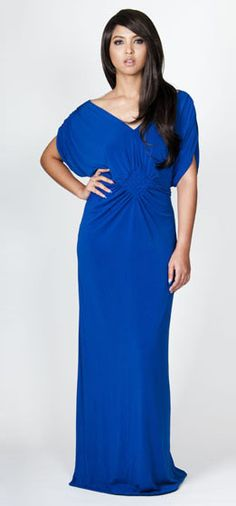 plus size long sleeve dresses australia