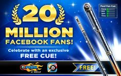 Get Unlimited cash and coins free. easy to generate cash and coins rfree We are best 8 ball pool colins cheats probvider Miniclip Pool, Kiddie Pool, 8 Pool Coins, Coin Tricks, Pool Hacks, Gaming Tips, Pool Cues, Test Card, Hack Online