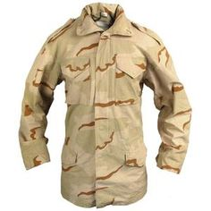Military jackets & coats for sale. Shop army jackets including military surplus, vintage & tactical jackets for men & women online or in-store today! M65 Jacket, Camo Jacket, Field Jacket, Police Jacket, Military Jackets, Tactical Jacket, Army Surplus, Coat Sale, Lightweight Jacket