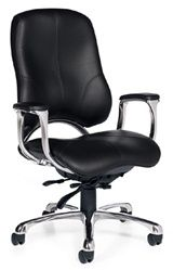 This post is from a helpful article that sources popular #GSA approved #OfficeChairs for Government entities. http://blog.officeanything.com/2013/05/gsa-approved-office-chairs-for.html
