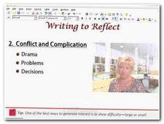 esl scholarship essay proofreading websites for mba