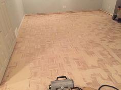 Parquet Flooring, Tile Floor, Hardwood, Tile Flooring, Hardwood Floor
