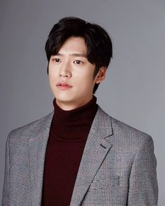 Korean Celebrities, Korean Actors, Park Bo Young, Korean Artist, Korean Drama, Kdrama, Actresses, Kpop, Queen