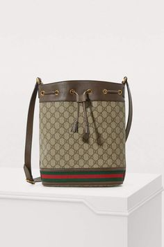 d00e5abf82b 7 Best Gucci Side Bag images