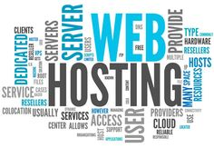 Why to Avoid Free Web Hosting Services: Paid Vs Free Blogs