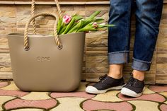 Besimon and O'bag. Perfect street style. #bensimon #obag #outfit #street #style #boyfriend #jeans