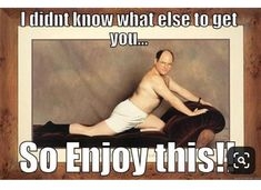 12 funny happy birthday meme to - Happy Birthday Funny - Funny Birthday meme - - 12 funny happy birthday meme to The post 12 funny happy birthday meme to appeared first on Gag Dad. Funny Happy Birthday Messages, Funny Happy Birthday Pictures, Happy Birthday Friend, Funny Birthday Cards, Humor Birthday, Birthday Ideas, Birthday Greetings, Card Birthday, Birthday Sayings
