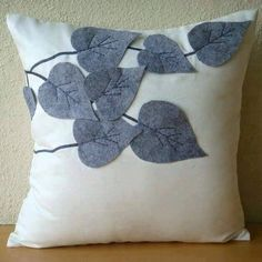 bespoke cushion