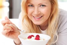 Tips to boost your calcium absorption. Sheknows.ca