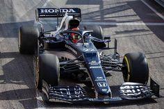 F1 Hamilton, Lewis Hamilton, Sprint Race, Honda, F1 News, Formula 1 Car, F1 Racing, Motogp, Grand Prix