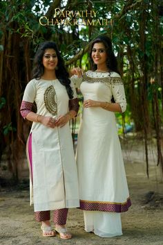 Whatsapp on 9496803123 to customise handwork and cutwork Salwar Neck Designs, Churidar Designs, Blouse Designs, Indian Dresses, Indian Outfits, Indian Designer Outfits, Fashion Designer, Designer Dresses, Salwar Pattern
